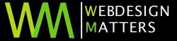 West Coast Website Design & Hosting